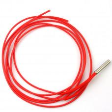 24v 40W Ceramic Cartridge Wire Heater