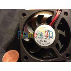 12V Fan 50mm