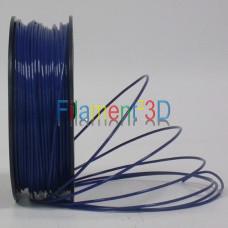 Mørkeblå ABS 3mm
