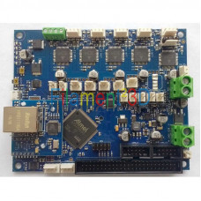 Duet 2 Ethernet board