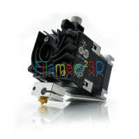 E3D Hemera 1.75mm 24V Direct Kit