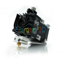 E3D Hemera 1.75mm 24V Direct Kit