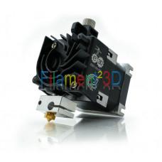 E3D Hemera 1.75mm 12V Direct Kit