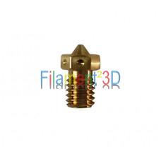 E3D Brass Nozzle 1.75mm