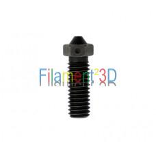 E3D Hardened Steel Nozzles - Volcano 1.0mm