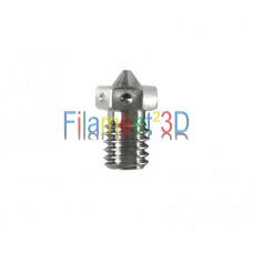E3D Plated Copper Nozzle 1.75mm