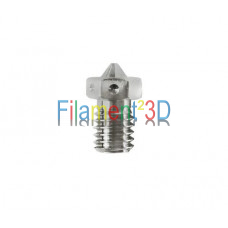E3D Stainless Steel Nozzle 1.75mm