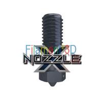 E3D Volcano Nozzle X 0.4mm
