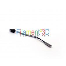 E3D PT1000 Temperature Sensor