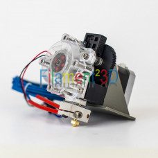 E3D Titan Aero (1.75mm 12V) mirrored
