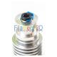 E3D Bowden Clip 1.75mm filament