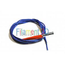 E3D 12v 30W Ceramic Cartridge Wire Heater