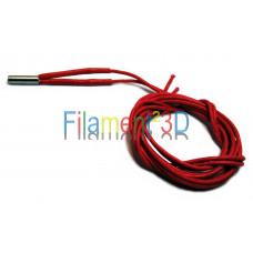 E3D 24v 30W Ceramic Cartridge Wire Heater