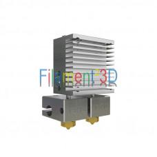 E3D Chimera+ - 1.75mm Bowden  Air Cooled (24v)