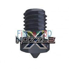 E3D nozzle X 0,3mm 1.75mm