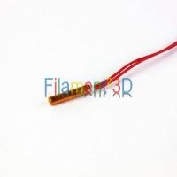 E3D PT100 Temperature Sensor
