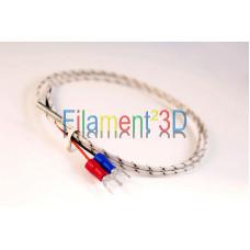 E3D  Type K Thermocouple Sensor
