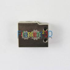 E3D Volcano Block Cartridge Copper