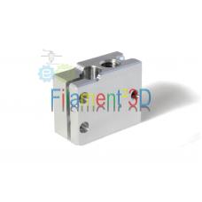E3D Volcano Block for Sensor Cartridges