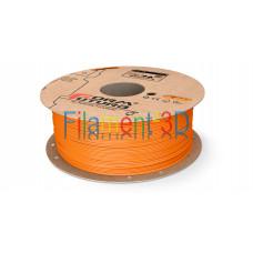 Premium ABS - Dutch Orange 1.75mm