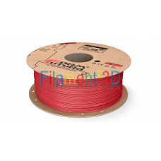 Premium ABS - Flaming Red 1.75mm