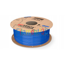 Blue FlexiFil 1.75mm
