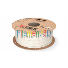 Natural FlexiFil 1.75mm