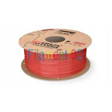 Red FlixiFil 1.75mm
