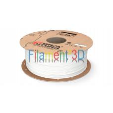 White FlexiFil 1.75mm