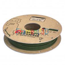 Green CarbonFil PETG 1.75mm