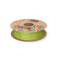 Blinded Light Green PETG 1.75mm