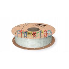 Clear HDglass (PETG) 1.75mm
