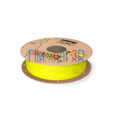 Fluor Yellow Stained PETG 1.75mm