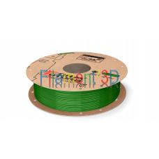 Green See Through HDglass (PETG) 1.75mm