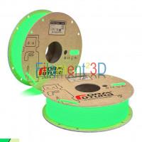 Glow in the Dark Green PLA 1,75mm