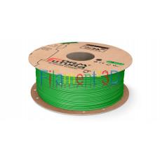 Atomic Green PLA 2.85mm