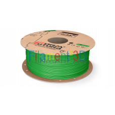 Atomic Green PLA 1.75mm