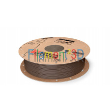 Brown PLA 2.85mm