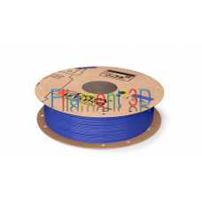 Dark Blue PLA 1.75mm