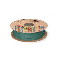 Dark Green PLA 1.75mm