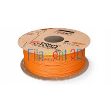 Dutch Orange PLA 2,85mm