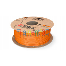 Dutch Orange PLA 1.75mm