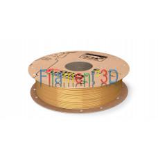 Gold PLA 2.85mm
