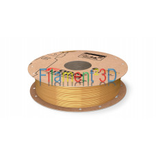 Gold PLA 2.85mm
