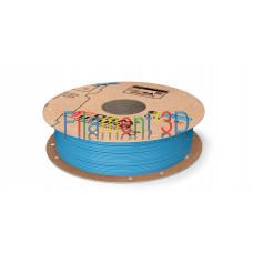 Light Blue PLA 1.75mm