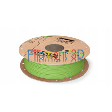 Light Green PLA 1.75mm