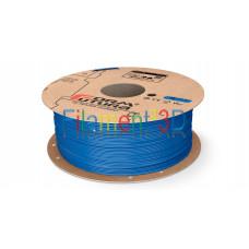 Ocean Blue PLA 2.85mm