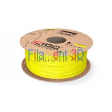 Solar Yellow PLA 1.75mm