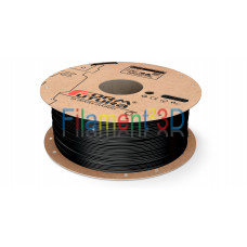 Strong Black PLA 2.85mm