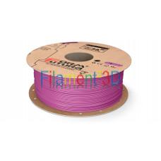 Sweet Purple PLA 2.85mm